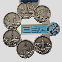 WMM_Medal.jpg