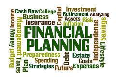 financial-planning-word-cloud-white-background-44923496.jpg