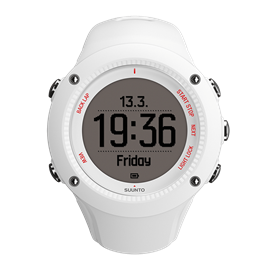 ss021258000-suunto-ambit3-r-white-1.png